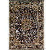 Link to 9' 8 x 13' 5 Kashmar Persian Rug