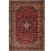 Link to 9' 6 x 13' 4 Mashad Persian Rug