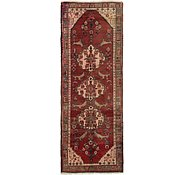 Link to 3' 5 x 9' Tafresh Persian Runner Rug