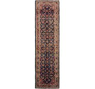 Link to 3' 9 x 13' 9 Mahal Persian Runner Rug