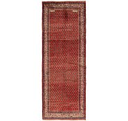 Link to 3' 9 x 10' 7 Botemir Persian Runner Rug