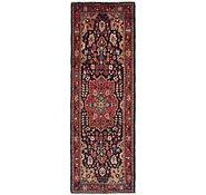 Link to 3' 4 x 10' 7 Farahan Persian Runner Rug