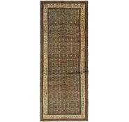Link to 3' 10 x 10' 4 Malayer Persian Runner Rug