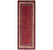 Link to 3' 9 x 10' 4 Botemir Persian Runner Rug