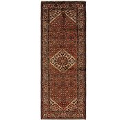 Link to 107cm x 310cm Malayer Persian Runner Rug