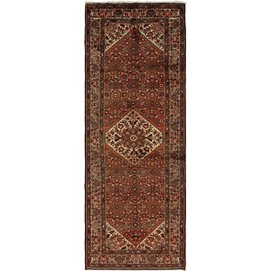 Link to 3' 6 x 10' 2 Malayer Persian Runner... item page