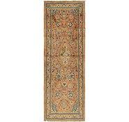 Link to 100cm x 300cm Mahal Persian Runner Rug