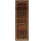 Link to 97cm x 305cm Malayer Persian Runner Rug