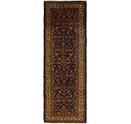 Link to 3' 8 x 10' 9 Malayer Persian Runner Rug