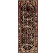 Link to 102cm x 292cm Malayer Persian Runner Rug