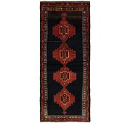 Link to 3' 9 x 9' 5 Zanjan Persian Runner Rug