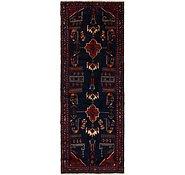 Link to 3' 10 x 9' 9 Saveh Persian Runner Rug