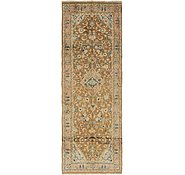 Link to 110cm x 305cm Mahal Persian Runner Rug