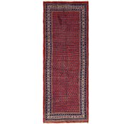 Link to 3' 10 x 10' 4 Botemir Persian Runner Rug