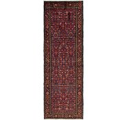 Link to 3' 5 x 10' 6 Malayer Persian Runner Rug