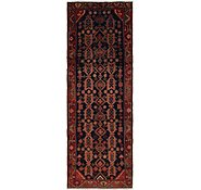 Link to 3' 7 x 10' 2 Malayer Persian Runner Rug