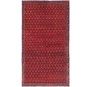 Link to 3' 2 x 5' 8 Farahan Persian Rug
