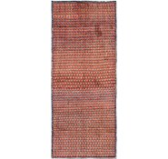 Link to 3' 3 x 7' 10 Farahan Persian Runner Rug