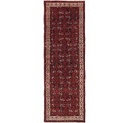 Link to 102cm x 300cm Malayer Persian Runner Rug