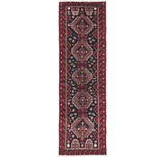 Link to 2' x 6' 10 Balouch Persian Runner Rug
