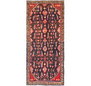 Link to 3' 7 x 7' 10 Malayer Persian Runner Rug