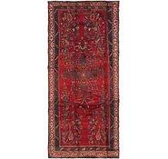 Link to 4' 5 x 9' 6 Koliaei Persian Runner Rug