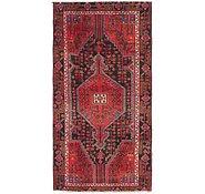 Link to 4' 2 x 8' Tuiserkan Persian Runner Rug