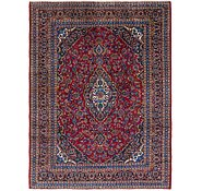 Link to 8' 5 x 10' 10 Mashad Persian Rug