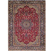 Link to 9' 4 x 12' 7 Isfahan Persian Rug