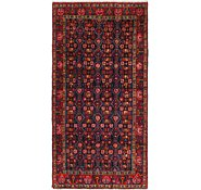 Link to 5' 4 x 10' 6 Malayer Persian Runner Rug
