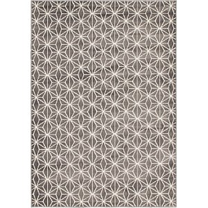 Jill Zarin 5' 3 x 7' 5 Uptown Collection Rug