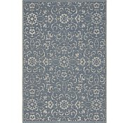 Link to 5' 3 x 7' 7 Outdoor Rug