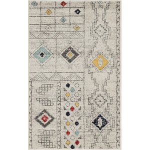 Link to 97cm x 157cm Tangier Rug item page
