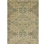 Link to 5' 3 x 7' 2 New Vintage Rug