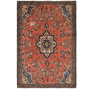 Link to 6' 8 x 10' 2 Liliyan Persian Rug