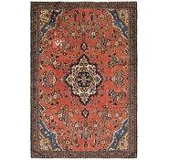 Link to 6' 8 x 10' 2 Liliyan Persian Rug