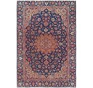 Link to 6' 7 x 9' 10 Isfahan Persian Rug