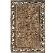 Link to 6' 4 x 9' 9 Ferdos Persian Rug