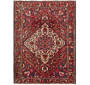 Link to 6' 9 x 9' 3 Bakhtiar Persian Rug