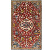 Link to 5' 7 x 9' 6 Kashmar Persian Rug