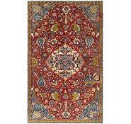 Link to 5' 7 x 9' 6 Kashmar Persian Rug