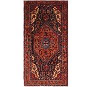 Link to 5' 6 x 10' 5 Tuiserkan Persian Rug