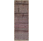Link to 2' 10 x 8' 4 Malayer Persian Runner Rug