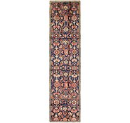 Link to 2' 7 x 11' 2 Malayer Persian Runner Rug