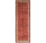 Link to 3' 6 x 10' 7 Botemir Persian Runner Rug