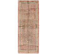 Link to 3' 4 x 9' 3 Botemir Persian Runner Rug