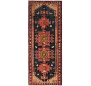 Link to 3' 8 x 10' Saveh Persian Runner Rug