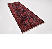 Link to 3' 5 x 9' 7 Sirjan Persian Runner Rug