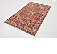 Link to 3' 9 x 6' 4 Botemir Persian Rug