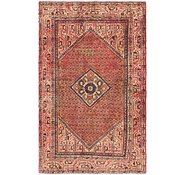 Link to 3' 9 x 6' 4 Botemir Persian Rug